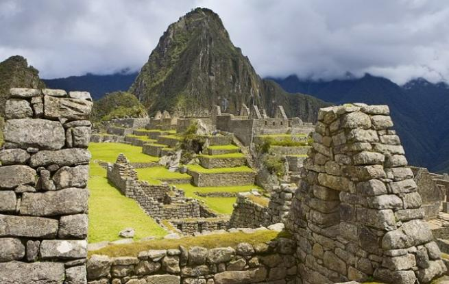 cuzco latin singles Travel to machu picchu uncover the mysteries of machu picchu, one of the world's most renowned archeological treasures sign up today for one of our unforgettable trips to peru's high-altitude jewel and come join the fun.